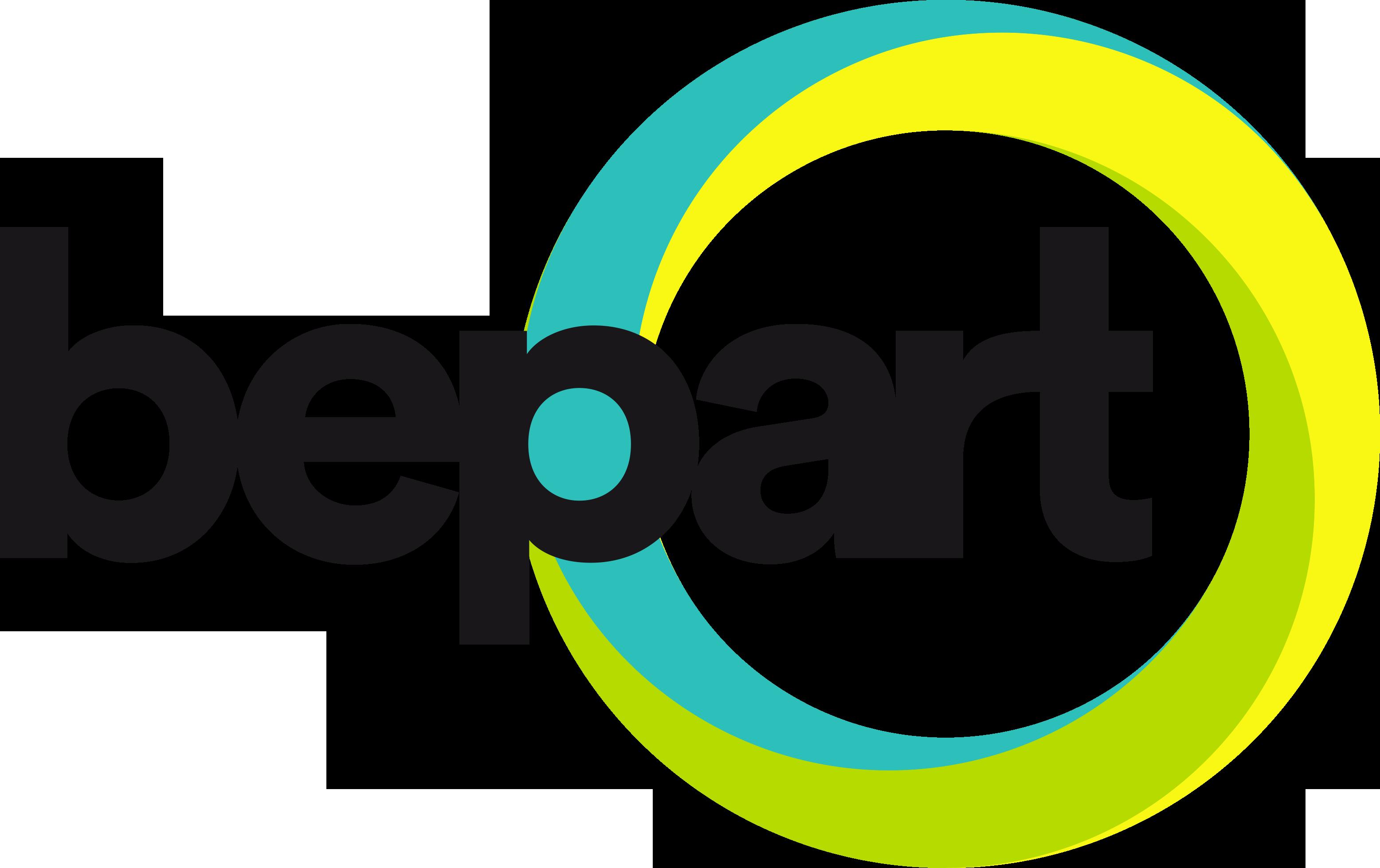Logo BEPART