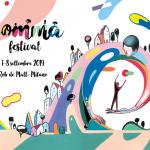 gomma-festival