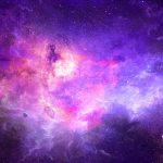 Guida galattica Illustrata per gli Autostoppisti