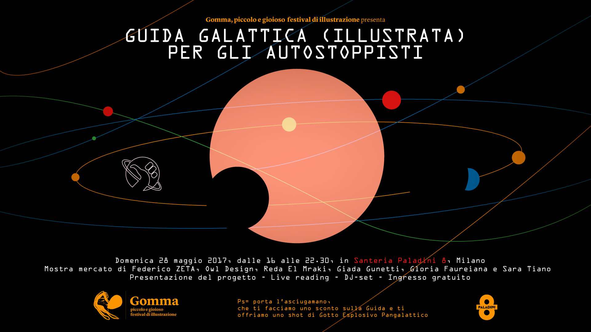 guida-galattica-gomma-festival