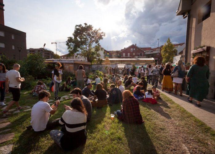 gomma-festival-2019