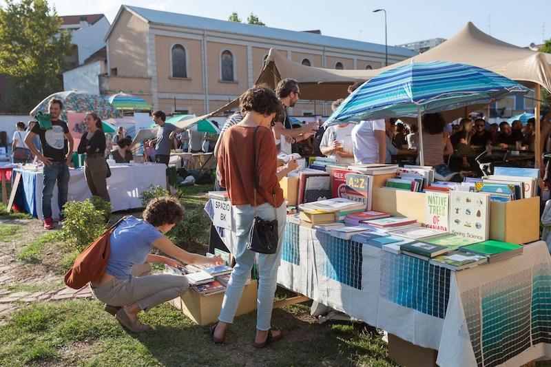 mostra-mercato-gomma-2019